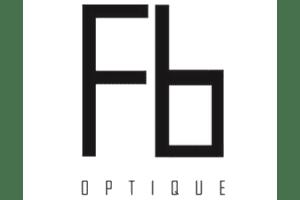 fb optique